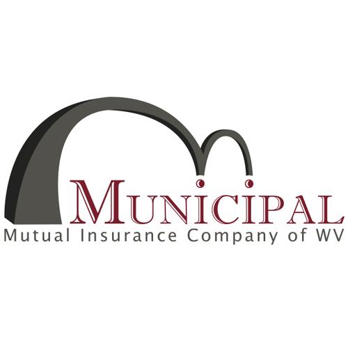 Carrier-Municipal-Mutual