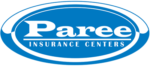 Paree Insurance Centers