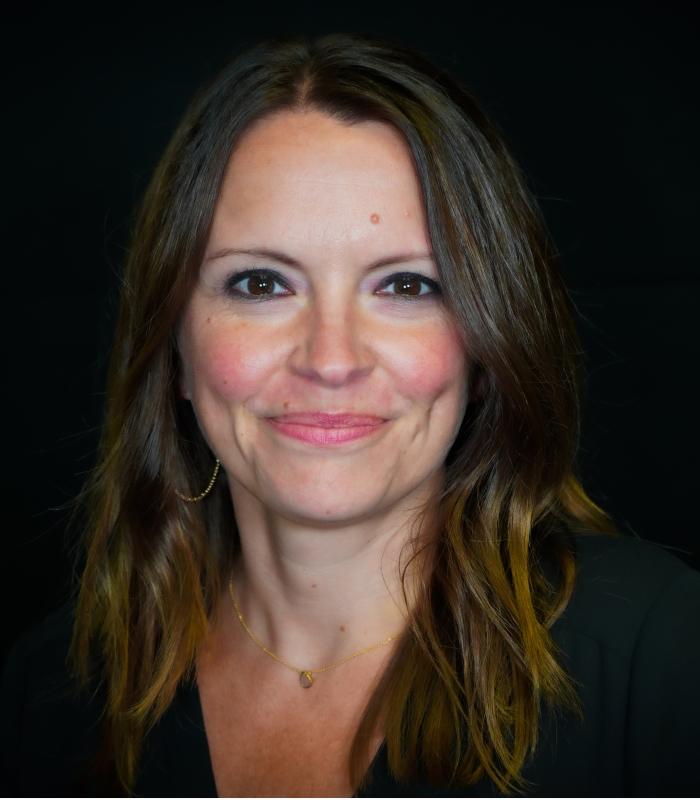 Liz Dunham