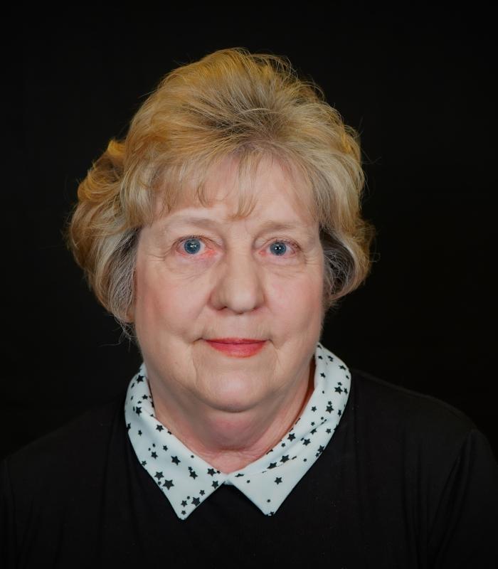 Judy Winesburg